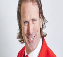 Gregg Stone