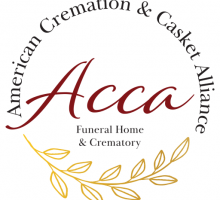 American Cremation and Casket Society