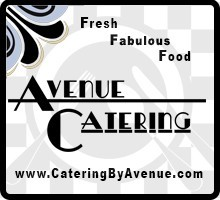 Avenue Catering