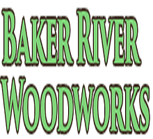Baker River Woodworks