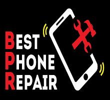 Best Phone Repair