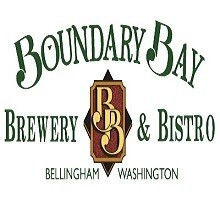 Boundary Bay Brewery