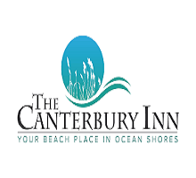 Canterbury Inn at Ocean Shores