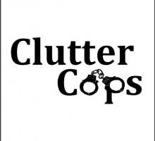 Clutter Cops
