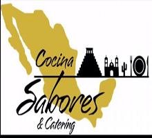 Cocina Sabores Restaurant & Catering