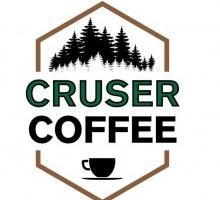 Cruser Coffee
