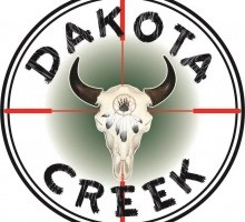 Dakota Creek Guns & Outfitting