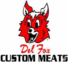 Del Fox Meats