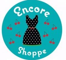 Encore Shoppe