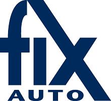 Fix Auto Mount Vernon