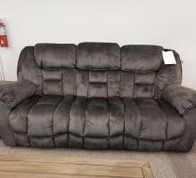 Furnish 1-2-3 by Hansen's Furniture