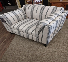 Griffith Furniture & Mattresses