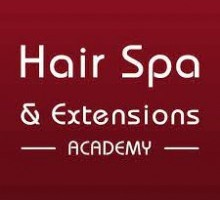 Hair Spa & Extensions Academy