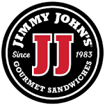 Jimmy John's- ANACORTES