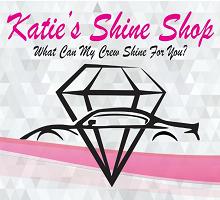 Katie's Shine Shop