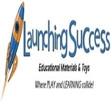 Launching Success