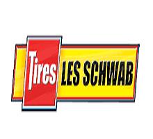 Pat Rimmer's Les Schwab Tire Centers