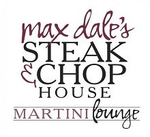 Max Dale's Steak and Chop House