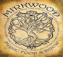 Mirkwood Shire and Café
