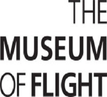 Museum of Flight (Seattle)