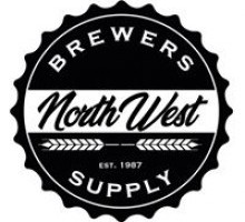 NW Brewing Supply