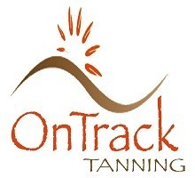 On Track Tanning