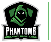 Phantomb Games
