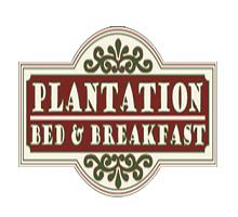 Plantation Bed & Breakfast