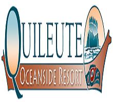 Quileute Oceaside Resort