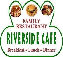 Riverside Café
