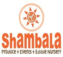 Shambala Bakery and Bistro