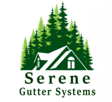Serene Gutter Systems, Inc.