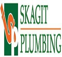 Skagit Plumbing