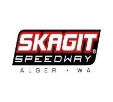 Skagit Speedway
