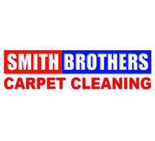 Smith Brothers Carpet Cleaning INC.