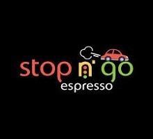 Stop & Go Espresso
