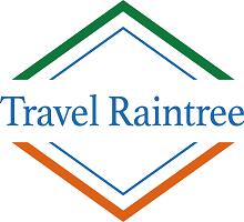 Travel Roundtree- Sandcastle Resort