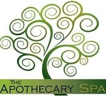 Apothecary Spa