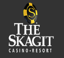 Skagit Casino Resort