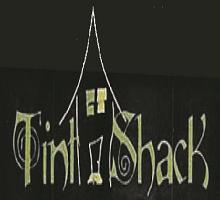 Tint Shack