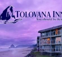 Tolovana Inn