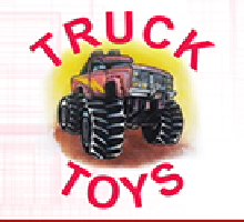 Truck Toys