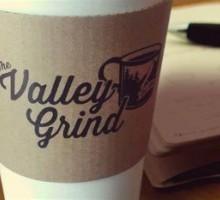Valley Grind Espresso