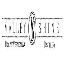 Valley Shine Distillery