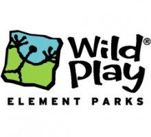 WildPlay Maple Ridge