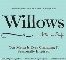 Willows Café