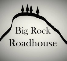 Big Rock Roadhouse