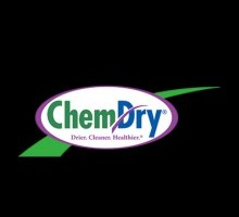 Chem Dry of Mount Vernon