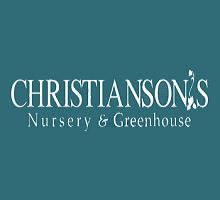 Christianson's Nursey