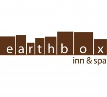 Earthbox Inn & Spa